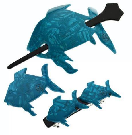 hannibal ontop pasadores pez