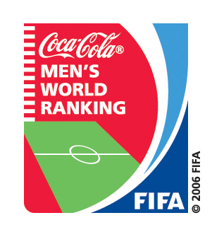 Ranking FIFA Brasil 2014