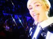 Detienen presuntos ladrones entraron casa Miley Cyrus