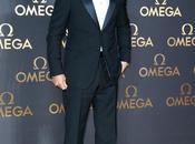 George Clooney cambia cine política