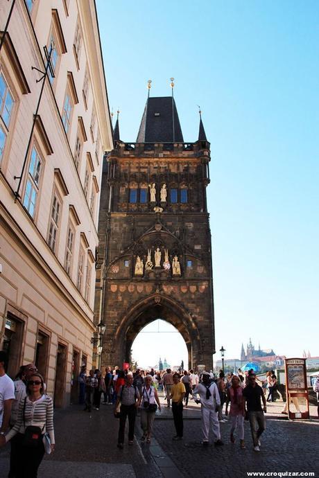 PRG-000-Ciudad de Praga-4
