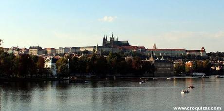 PRG-000-Ciudad de Praga-3.0