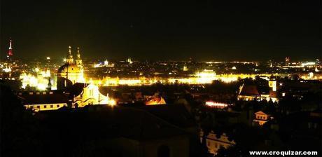 PRG-000-Ciudad de Praga-15