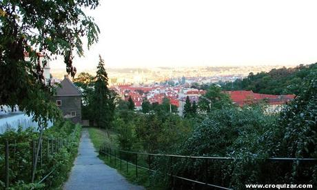 PRG-000-Ciudad de Praga-14