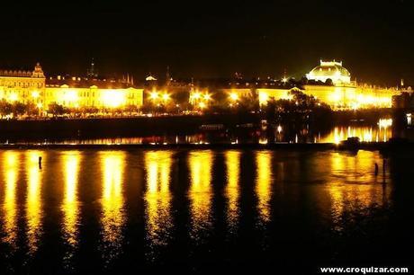 PRG-000-Ciudad de Praga-16