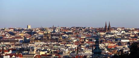 PRG-000-Ciudad de Praga-3.3