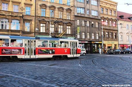 PRG-000-Ciudad de Praga-6