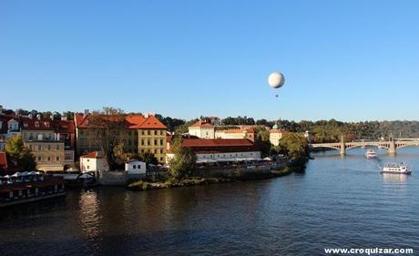 PRG-000-Ciudad de Praga-3.1