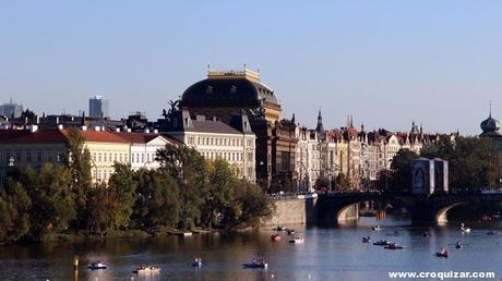 PRG-000-Ciudad de Praga-3.2