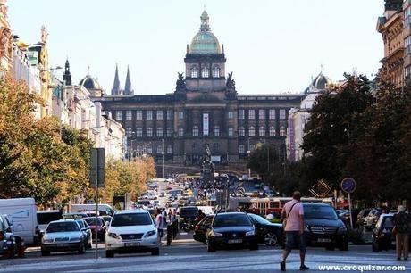 PRG-000-Ciudad de Praga-8