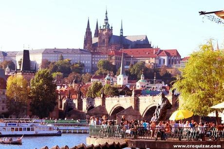 PRG-000-Ciudad de Praga-1