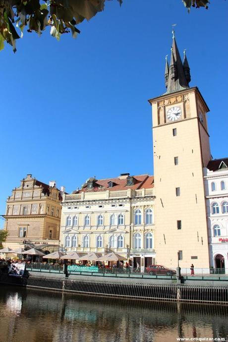 PRG-000-Ciudad de Praga-2