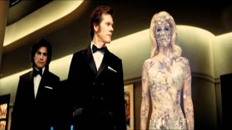 X-Men: primera generación (Matthew Vaughn, 2011)