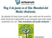 Sostenibilidad DMMA2014: habló este Junio 2014?