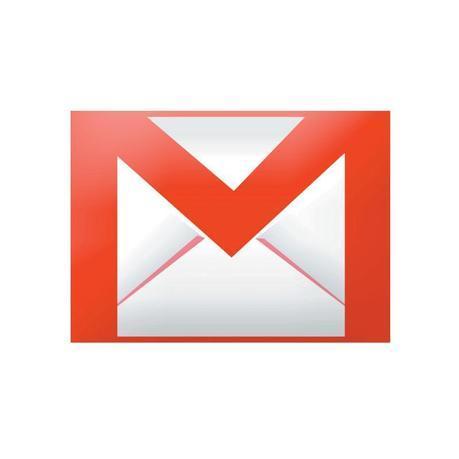 gmail correo electrónico iniciar sesion