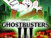 Cazafantasmas Ghostbusters (2016) Noticia