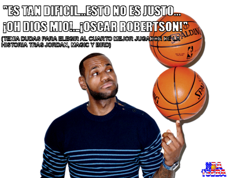 frases de lebron james