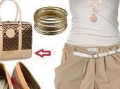 mejores accesorios moda para chicas