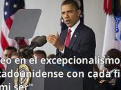 Obama, disertación perturbadora Academia Militar West Point video]