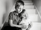 Consulta atención hijos padres cáncer: experiencia europea.