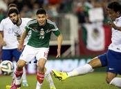 Comentarios Selección Mexicana tras derrota ante Portugal