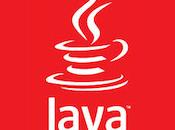 Java desde Cero: Correos Electrónicos