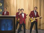 Featurette porrón imágenes 'Jersey Boys', clásico según Clint Eastwood