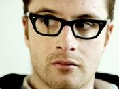 Nicolas Winding Refn rodará thriller terror Walk with Dead'