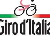 Hegemonía colombiana Giro d'Italia 2014