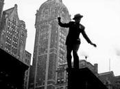 Welles, Cotten sombrero paja