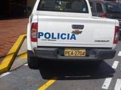 """Ciclistas, peatones """"autistas"""" caos movilidad Quito"""