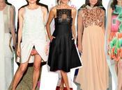 Escoge Look Fashionisima Semana No.23 2014