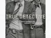 True Detective contra oscuridad