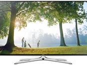 Sugerencia ofertas televisores alta definición gran relación entre calidad precio