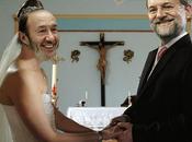 PSOE nunca