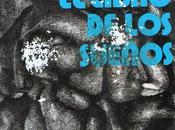 Jack Kerouac: libro sueños:
