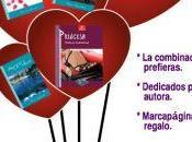 Promoción Especial Feria Libro Jera Romance
