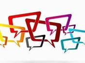 OPTIMA12: Redes Productivas Conversaciones