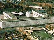 transición española diseñó Langley