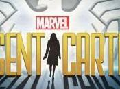 Hayley Atwell pseudo-confirma Dominic Cooper para Agente Carter