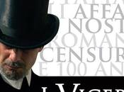 Italcine: Viceré/ Virreyes