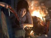 Square Enix registra nuevos dominios