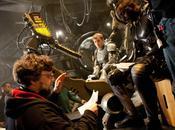 Guillermo Toro desvela nuevos detalles 'Pacific