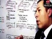 idea, dicen detractores Javier Alvarado: GORE LIMA REGISTRA DENUNCIAS CASOS CORRUPCIÓN…