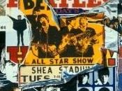 Beatles Anthology CDs, ¿mereció pena?