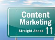 Cómo saber marketing contenidos tiene éxito