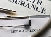 Seguros salud privados: ¿selección adversa propicia?