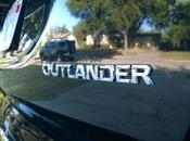 GeeksRoom Labs: Mitsubishi Outlander 2014 S-AWC #MitsubishiOutlander