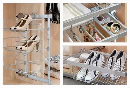 Accesorios para armarios una selecci n variada paperblog - Accesorios para armarios roperos ...