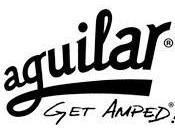 Demos nuevas pastillas Aguilar